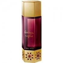 ادو پرفيوم زنانه خسوس دل پوزو مدل Arabian Nights کد 10467 (perfume)