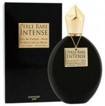 ادو پرفيوم زنانه پانوگ مدل Perle Rare Intense  کد 10466 (perfume)
