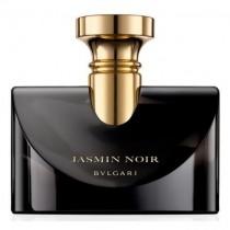 ادو پرفيوم زنانه بولگاري مدل Jasmin Noir کد 10460 perfume