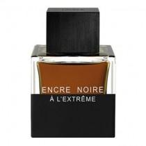 ادو پرفيوم مردانه لاليک مدل Encre Noire A L`Extreme کد 10459 perfume