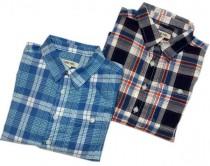 پیراهن پسرانه 15303 سایز 4 تا 14 سال مارک CHEROKEE