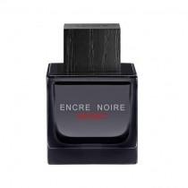 ادو تويلت مردانه لاليک مدل Encre Noire Sport کد 10457 perfume