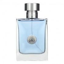 ادو تويلت مردانه ورساچه مدل Pour Homme کد 10454 perfume