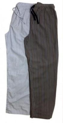 شلوار راحتی مردانه 30016 سایز M,L,XL مارک LIVERGY