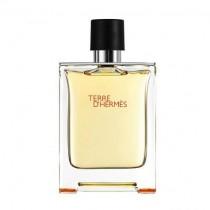 ادو تويلت مردانه هرمس مدل Terre De Hermes کد 10452 perfume