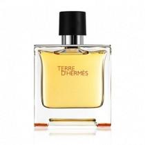 پرفيوم مردانه هرمس مدل Terre dHermes کد 10451 perfume
