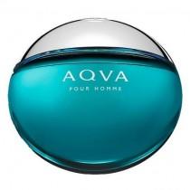 ادو تويلت مردانه بولگاري مدل Aqva Pour Homme کد 10449 perfume