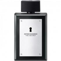 ادو تويلت مردانه آنتونيو باندراس مدل The Secret Game کد 10438 (perfume)