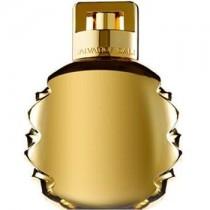 ادو پرفيوم مردانه سالوادور دالي مدل Dali Fabulous 4 Intense کد 10437 (perfume)
