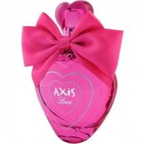 ادو پرفيوم زنانه اکسيس مدل Love کد 10434 (perfume)