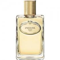 ادو پرفيوم پرادا مدل Infusion d\'Iris کد 10432 (perfume)