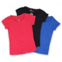 تی شرت زنانه 16233 کد 4 مارک SFERA CASL