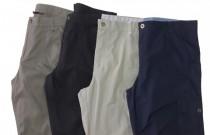 شلوارک مردانه 30018 سایز M,L,XL,XXL,XXL مارک LIVERGY