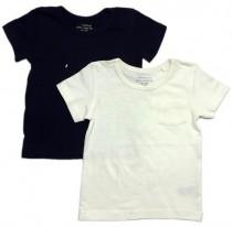 تی شرت پسرانه 15328 سایز 9 ماه تا 5 سال مارک NEXT