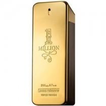 ادو تويلت مردانه پاکو رابان مدل 1 Million  کد 10429 (perfume)