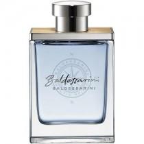 ادو تويلت مردانه بالدساريني مدل Nautic Spirit  کد 10428 (perfume)