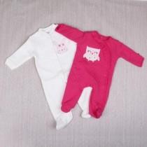 سرهمی گرم نوزادی 16635 سایز بدوتولد تا 9 ماه مارک chick pea