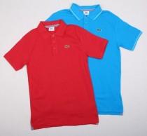 تی شرت مردانه 11772 مارک LACOSTE