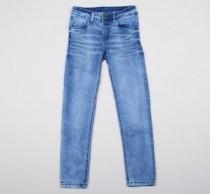 شلوار جینز کشی 11790 سایز 8 تا 15 سال مارک Pageoneyoung