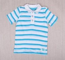 تی شرت پسرانه 18141 سایز 2 تا 9 سال مارک MOTHERCARE