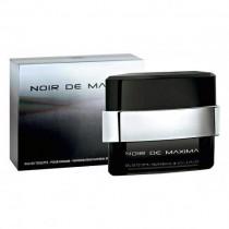 ادو تويلت مردانه امپر Noir De Maxima کد 10292 (PERFUME)