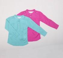 پیراهن دخترانه 11773 سایز 3 تا 14 سال مارک mini elegance