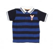 تی شرت پسرانه 18191 سایز 2 تا 14 سال مارک YCC