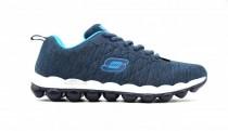 کفش اسپورت اسکیچرز کد 19120 (VHD)