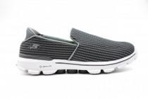 کفش مردانه Skechers کد 19170 (vhd)