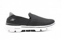 کفش مردانه Skechers کد 19169 (vhd)