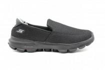 کفش مردانه Skechers کد 19168 (vhd)