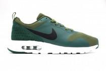 کفش اسپورت Nike  کد 19163 (VHD)