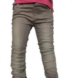 شلوار جینز پسرانه 10196 سایز 3 ماه تا 6 سال مارک NEXT