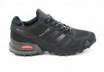 کفش اسپورت adidas کد 19141 (vhd)