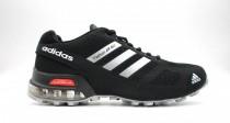 کفش اسپورت adidas کد 19139 (vhd)