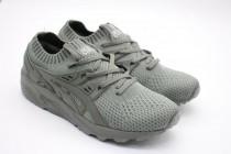 کفش اسپورت  asics کد 19124 (VHD)