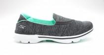 کفش زنانه اسکیچرز کد 19134 (VHD)