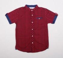 پیراهن پسرانه 11779 سایز 2 تا 10 سال مارک H&M