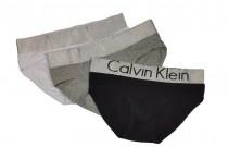 شورت مردانه SLEEP 30020  مارک CALVIN KLEIN