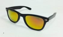 عینک 75010 مارک CityVision
