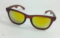 عینک 75012 مارک CityVision