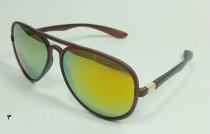 عینک 75016 مارک CityVision