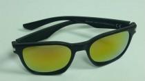 عینک 75018 مارک CityVision