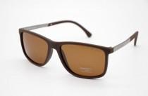 عینک آفتابی طرح Armani کد 19632 (val)