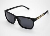 عینک آفتابی طرح BURBERRY کد 19630 (val)