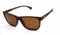 عینک آفتابی طرح Armani کد 19627 (val)