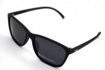 عینک آفتابی طرح Polo کد 19626 (val)