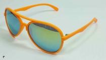 عینک 75033 مارک CityVision