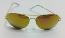 عینک 75049 مارک  VisionTALK