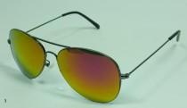 عینک 75050 مارک WonderVision